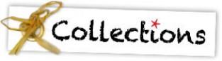 Capsicum Collections