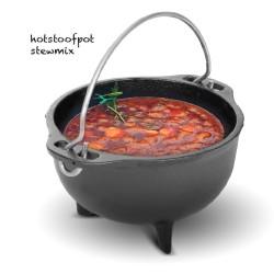 hotstoofpotstewmix