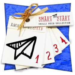 SET 4x SMART START