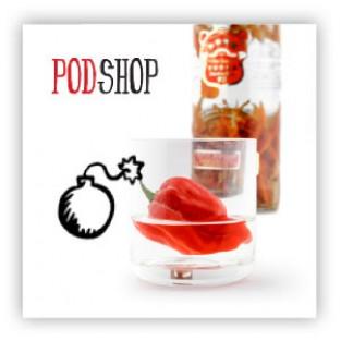 PodShop